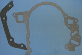 Big Block Buick Front Cover Gasket